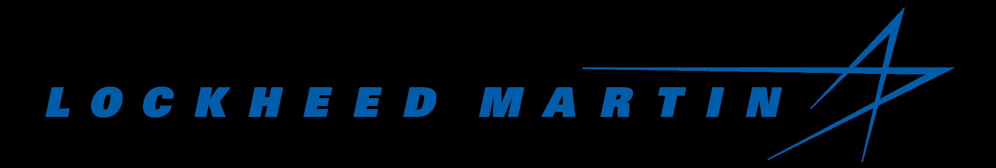 LockheedMartinLogo