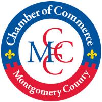 MCCC logo 200x200
