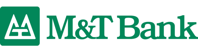 MT-Bank-2-Logo (1)